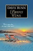 Firefly Cove (Miramar Bay #2)