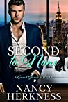 Second to None (Second Glances, #0.5)