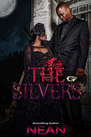 The Silvers by Nean