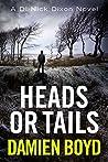 Heads or Tails (DI Nick Dixon #7)