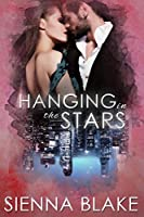 Hanging in the Stars (Dark Romeo #3)