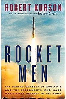 'Rocket