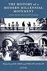 The History of a Modern Millennial Movement: The Southcottians