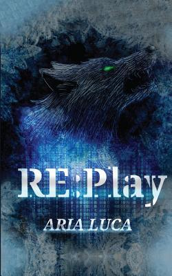 Re: -Play Limited Edition