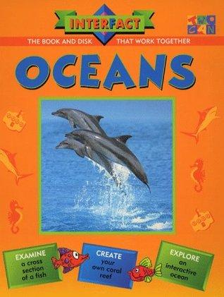 Oceans (Interfact)