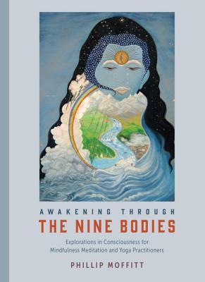 Awakening-Through-the-Nine-Bodies