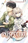 In/Spectre, Vol. 6