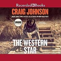 The Western Star (Walt Longmire, #13)