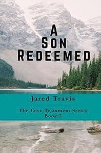 A Son Redeemed