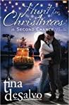 Hunt for Christmas (Second Chance Novel)