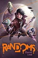 Randoms (Randoms, #1)