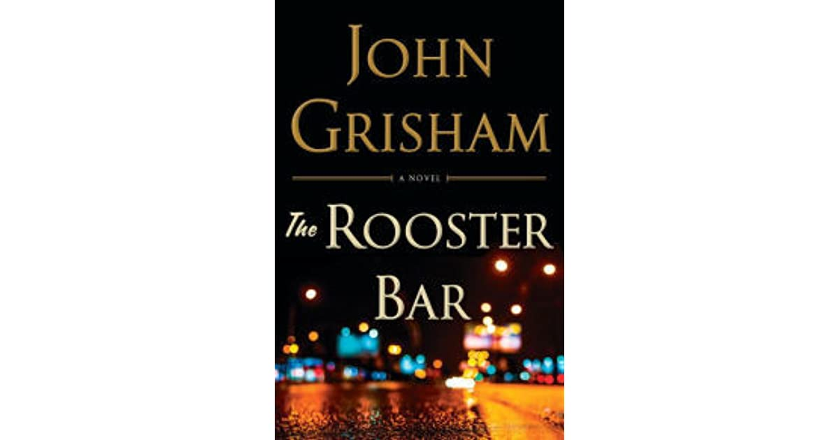 Image result for the Rooster Bar,
