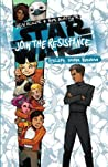 Escape from Vodran (Star Wars: Join the Resistance, #2)