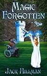Magic Forgotten