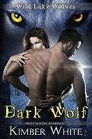 Dark Wolf (Wild Lake Wolves, #2)