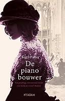 De pianobouwer