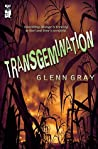 Transgemination