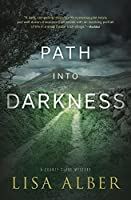 Path into Darkness (County Clare Mystery, #3)