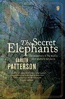The Secret Elephants