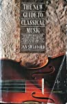 The New Guide to Classical Music