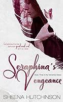 Seraphina's Vengeance (Seraphina #3)