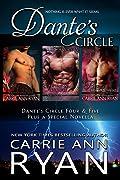 Dante's Circle Box Set 2