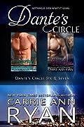 Dante's Circle Box Set 3
