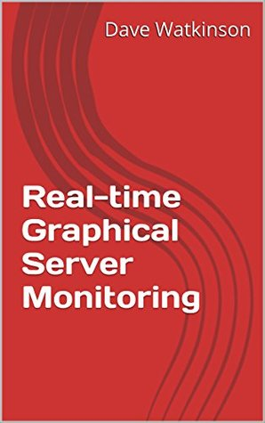 Real-time Graphical Server Monitoring