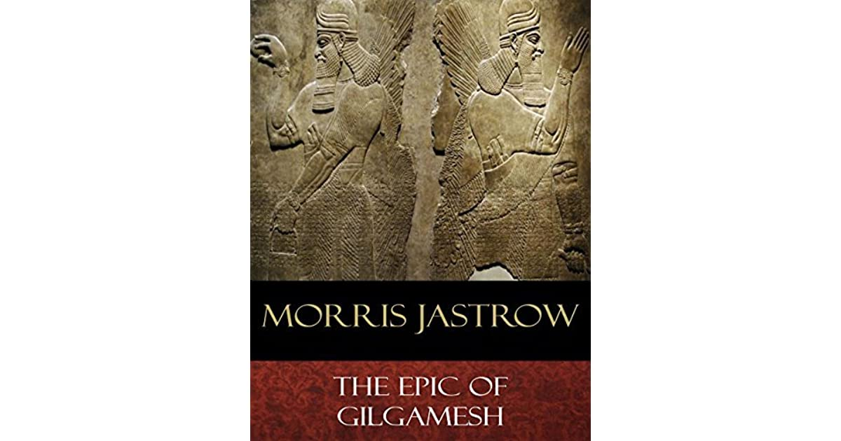 a review of the epic story of gilgamesh Find helpful customer reviews and review ratings for the epic of gilgamesh at amazoncom read honest and unbiased product reviews from our users.