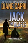 Jack the Reaper (Hunt for Reacher #5)