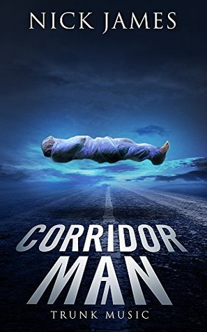 Corridor Man 7: Trunk Music