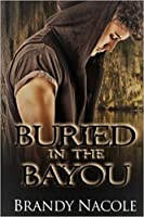 Buried in the Bayou (A Chindi Novel Book 2)
