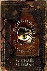 Incognolio by Michael B. Sussman