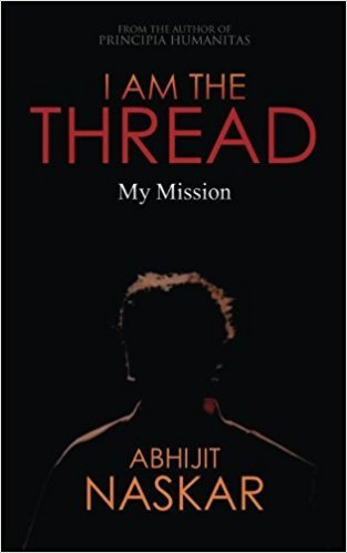 I Am The Thread: My Mission