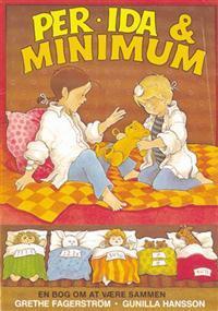 Per, Ida och Minimum