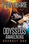 Odysseus Awakening (Odyssey One, #6)