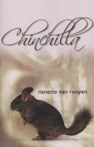Chinchilla by Nanette van Rooyen
