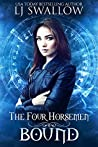 Bound (The Four Horsemen, #2)