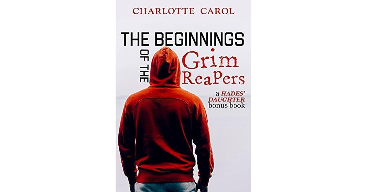 Charlotte Carol