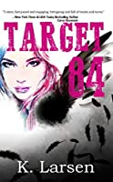 Target 84 (Bloodlines Series)