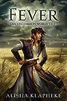 Fever (Uncommon World, #2)