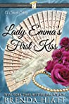 Lady Emma's First Kiss (The Saint of Seven Dials, #0.5)