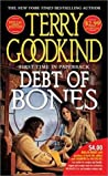 Debt of Bones (Sword of Truth, #0.5)