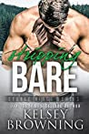 Stripping Bare (Steele Ridge, #7)