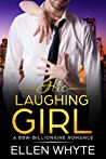 His Laughing Girl