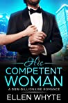 His Competent Woman