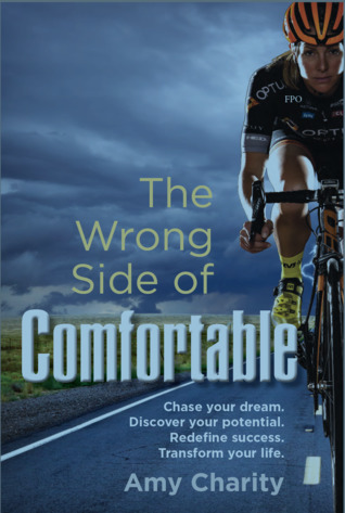 The Wrong Side of Comfortable