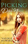 Picking Daisy (New England Inspirations #3)