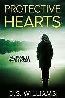 Protective Hearts