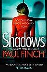 Shadows (Lucy Clayburn #2)
